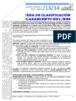 71 Dpto.ing Info Clasif 2013-14