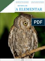 revistaCienciaElementar_v2n1