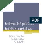 Kar_Marx_e_Emile_Durkheim_Sociologia_3º_EM_Prof210320111527[1]