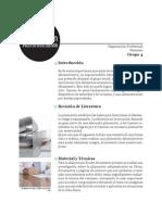 3-resumenplaneacinadministrativa-101113172132-phpapp02