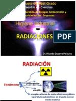 4. Radiacion ..Ok..Rzp