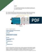 Resistor de elevação