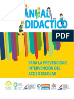 Manual Didactico