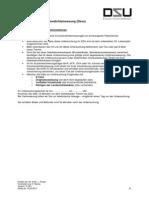 Merkblatt Knochendichtemessung (Dexa)1