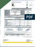 Resultados Malanga Amaranto y Avena Bb-4320001