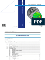 Eddy Current Array Technology 1st Edition - Sample