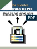 Defiende_tu_PC-Sacha_Fuentes.pdf