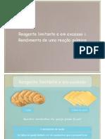 Apresentação-reagente-limitante-e-em-excesso.pdf