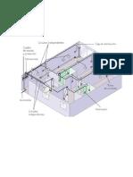 Instalaciones Eléctricas 2014