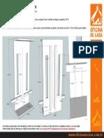 JIg.pdf.pagespeed.ce.8St_KaqBS8 (1).pdf