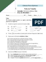 3_Iões.pdf