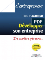 Developper Son Ecompaprise