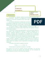 catalasa[2014].docx