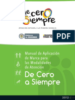 Centro Cero a Siempre Manual v2 Copia.pdf