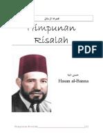 Majmu Rasail Hasan Al Banna
