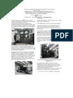 vlf200_hvcd-ingles.pdf