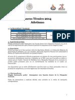olimpiada_Atletismo_2014[1].pdf