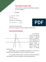 C�mo_clasificar_un_punto_cr�tico.pdf
