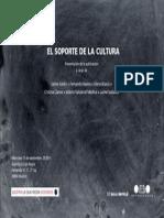 2013 0 Pizarras La Caja Negra D-2