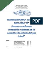 Laboratorio 3 de Termodinamica Oficial