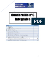 CUADERNILLO_6_INTEGRALES.pdf