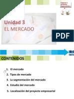 Eie 3 El Mercado-1