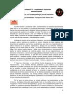 Documento N_3- Consejos Estudiantiles- Coord. Guevarista-Palestina.pdf