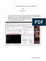 Tutorial - RGH Utilizando JR Programmer, Jrunner y Coolrunner-V.3