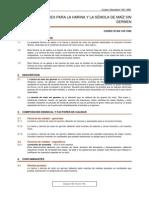CXS_155s.pdf