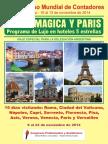 Italia Magica y Paris 2014 c2612