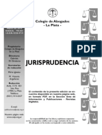 JURIS COPOSESIÓN CONYUGES MARTINEZ