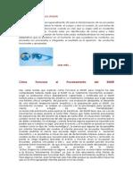 emdr.pdf