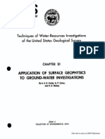 Application of surface geophysics to ground water investigations_C_Sismology.pdf