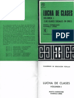 Harnecker Uribe.vol4.Lucha.de.Clases.vol.1