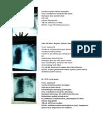 osce (radiologi).docx