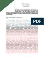 Atualizacao Constitucional Novelino 8 9ed 290114