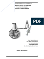 Guía-Soluciones-2008 (1)
