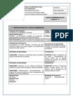 F004 P006-GFPI CONT- GUIA 21 AUDITORÍA - A