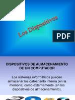 Expo de Informatica
