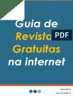 REVISTAS GRÁTIS ONLINE.pdf