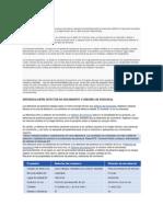 SENSORES DE PRESENCIA.docx