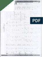 cap 3 circuitos.pdf
