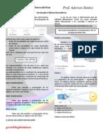Capitulo 01 Introducao a Optica Geometrica Gabarito Blog