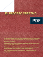procesocreativo-100530065427-phpapp02.ppt