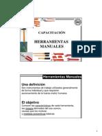 herramientas_manuales