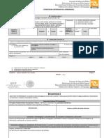 SECUENCIA2LEOYE2014.docx