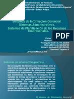 sistemas-130301163203-phpapp01
