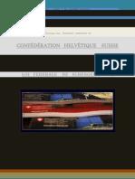 LFDS  à  référence de la LPO (Schengen, volet 5)