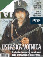 VP-magazin za vojnu povijest br.27