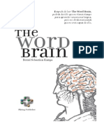 TheWordBrain Spanish